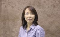 일본특허청, 특허 이의신청 제도 도입