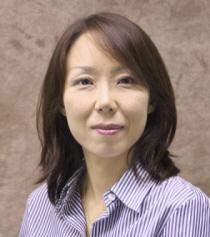 (일본) 화상디자인 보호대상 확대