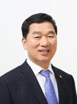 """신정훈 의원 """"고품질 특허 창출 독려해야"""""""