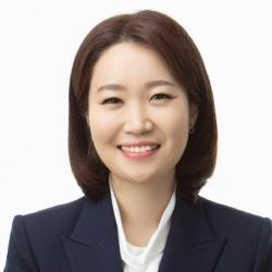 """이소영 의원 """"부실한 특허심사 불신 야기"""""""