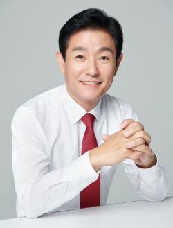"""이주환 의원 """"다윗과 골리앗 싸움…지속적 점검 필요"""""""