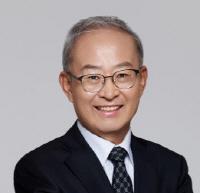 FICPI 한국협회 신임 회장에 남호현 변리사